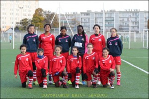 19-novembre-2016-racing-colombes-ff-issy-237-copier