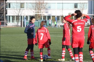 03-decembre-2016-ol-neuilly-ff-issy-010-copier