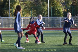 03-decembre-2016-ol-neuilly-ff-issy-034-copier