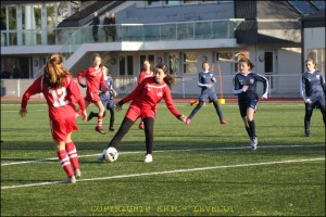 03-decembre-2016-ol-neuilly-ff-issy-065-copier