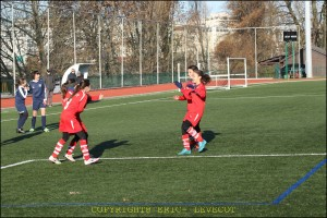 03-decembre-2016-ol-neuilly-ff-issy-214-copier